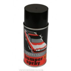 Express bumperspray 300ml