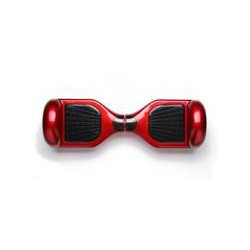 "Hoverboard type 001 6.5"" inch banden"